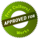 cc_cultural_seal