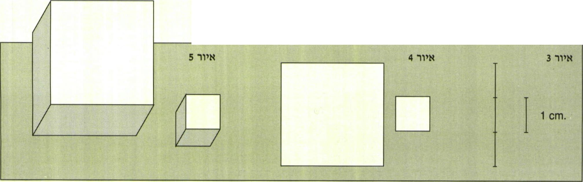 m066p007-3