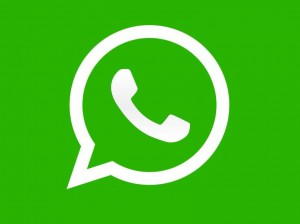 how-to-send-whatsapp-messages-without-saving-contact7
