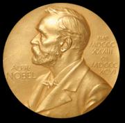 180px-Nobel_Prize