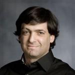 Prof. Dan Ariely